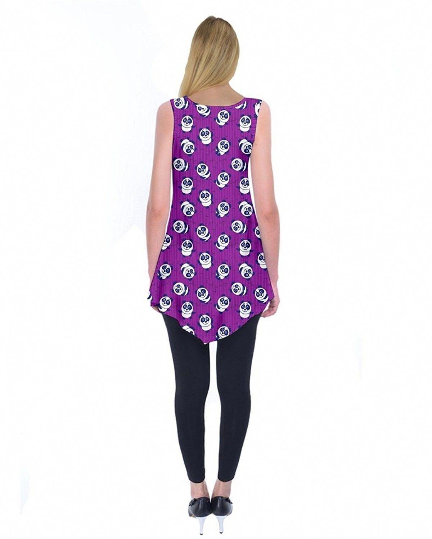 6b8661d411 Women s Clothing