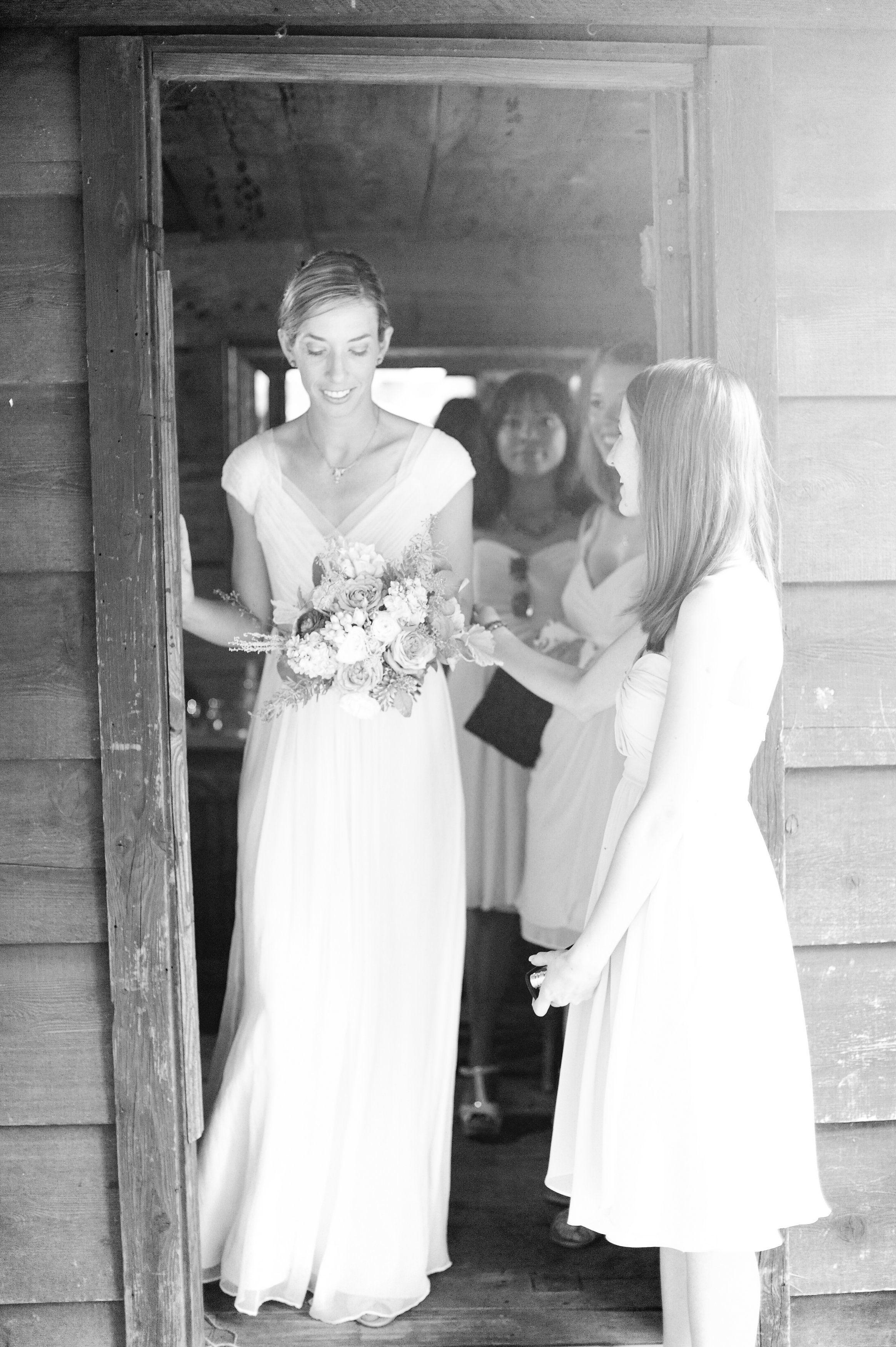 Hb wedding dress weddings and traditional wedding dresses