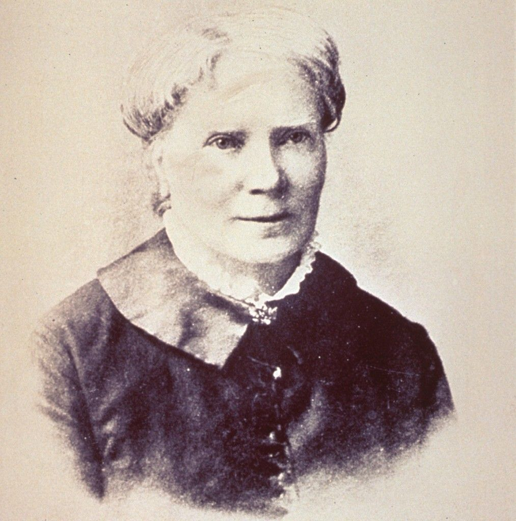 the first woman doctor in england The first woman to be elected to parliament archives- the first women she moved to england following her divorce from her first husband and subsequently.