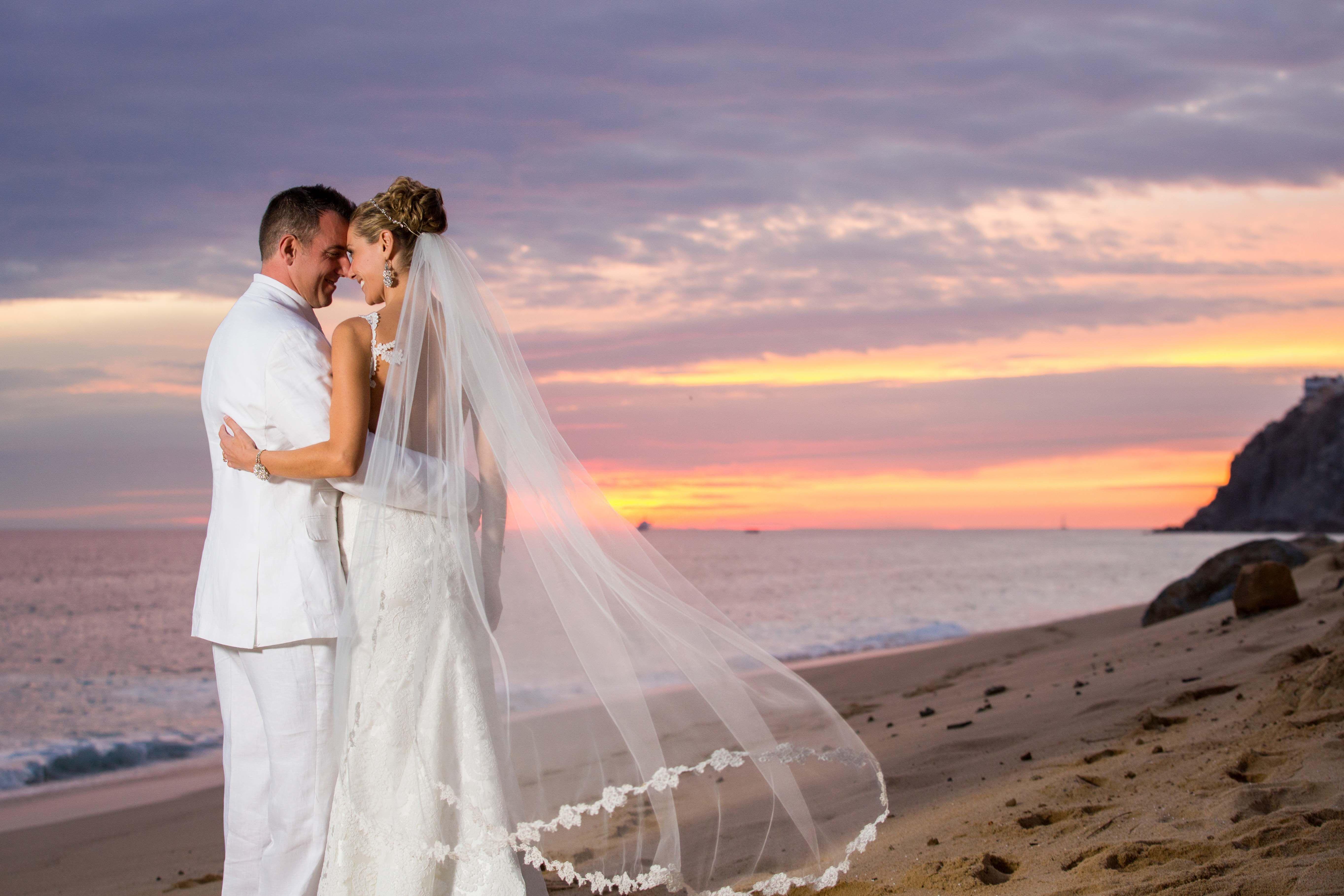 Carlos Herrera Cabo Wedding Photographer Cabo san