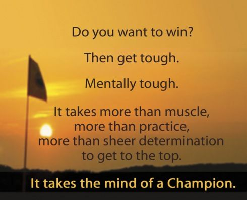 Champion Taekwondo Quotes Sport Quotes Motivational Sport Quotes