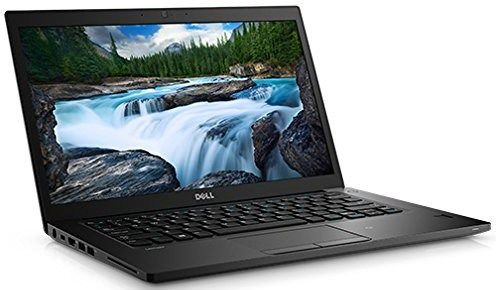 Cyber Monday 2020 Deal Online Shopping Guide Business Laptop Laptop Windows Dell Latitude