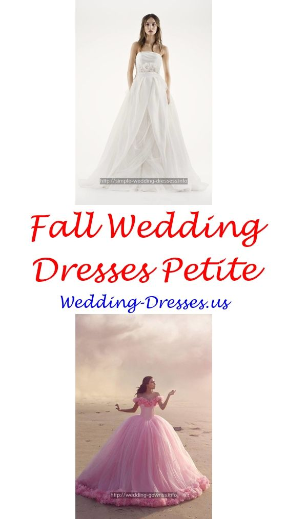 Simple Bridal Gowns Wedding Attire New Dress Plus Size Magazines Accessories
