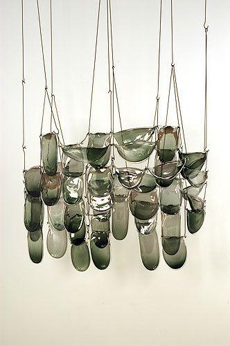 graham caldwell | Glass | Pinterest