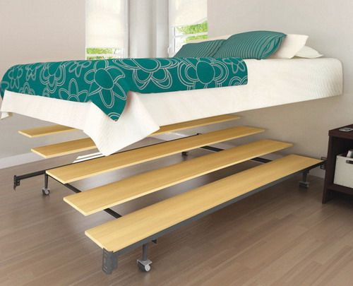 Best Top Reasons You Should Buy Platform Bedroom Sets Home 400 x 300