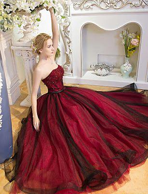 Vestidos De Xv Años Barbie Vestidos Vestidos De Fiesta