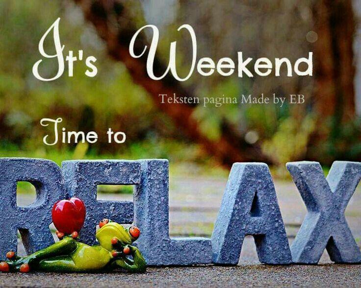I ️ Pinterest   Happy weekend images, Weekend greetings