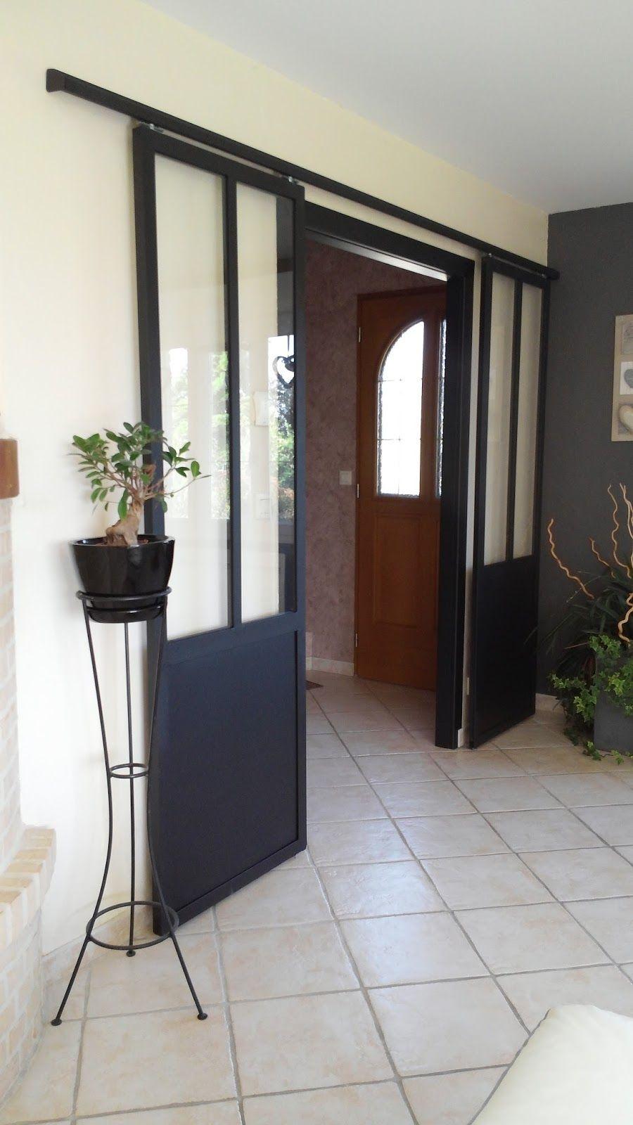 Blog De La Maison De LImaginarium Lambiance Factory Sur - Porte placard coulissante avec serrurier colombes