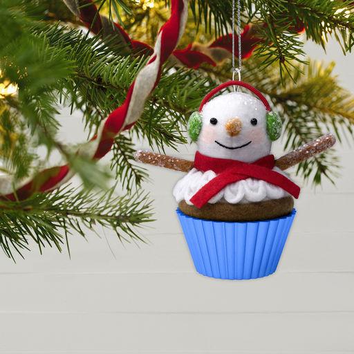 Keepsake Ornaments Hallmark Ornaments Hallmark Baby First Christmas Ornament First Christmas Ornament Sweet Christmas