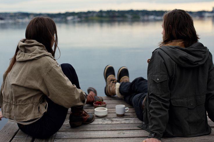 Las 6 lecciones espirituales que aprenderás del aquí y el
