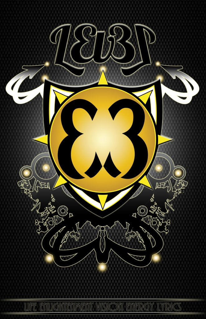 Level33 Www Facebook Com Adriansane Adriansane Albertocruz