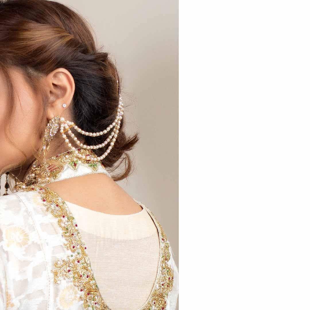 👑 #bridalwear #festive #comingsoon #like #comment #followforfollowback #followme #followforfollowback #staytuned #pakistanifashion