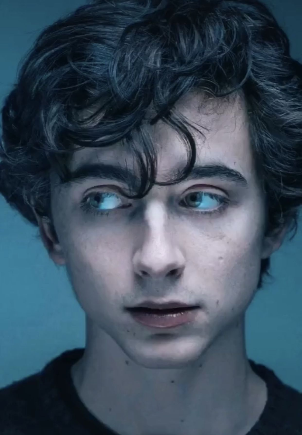 Pin by Eve Kowalski on timothee in 2020
