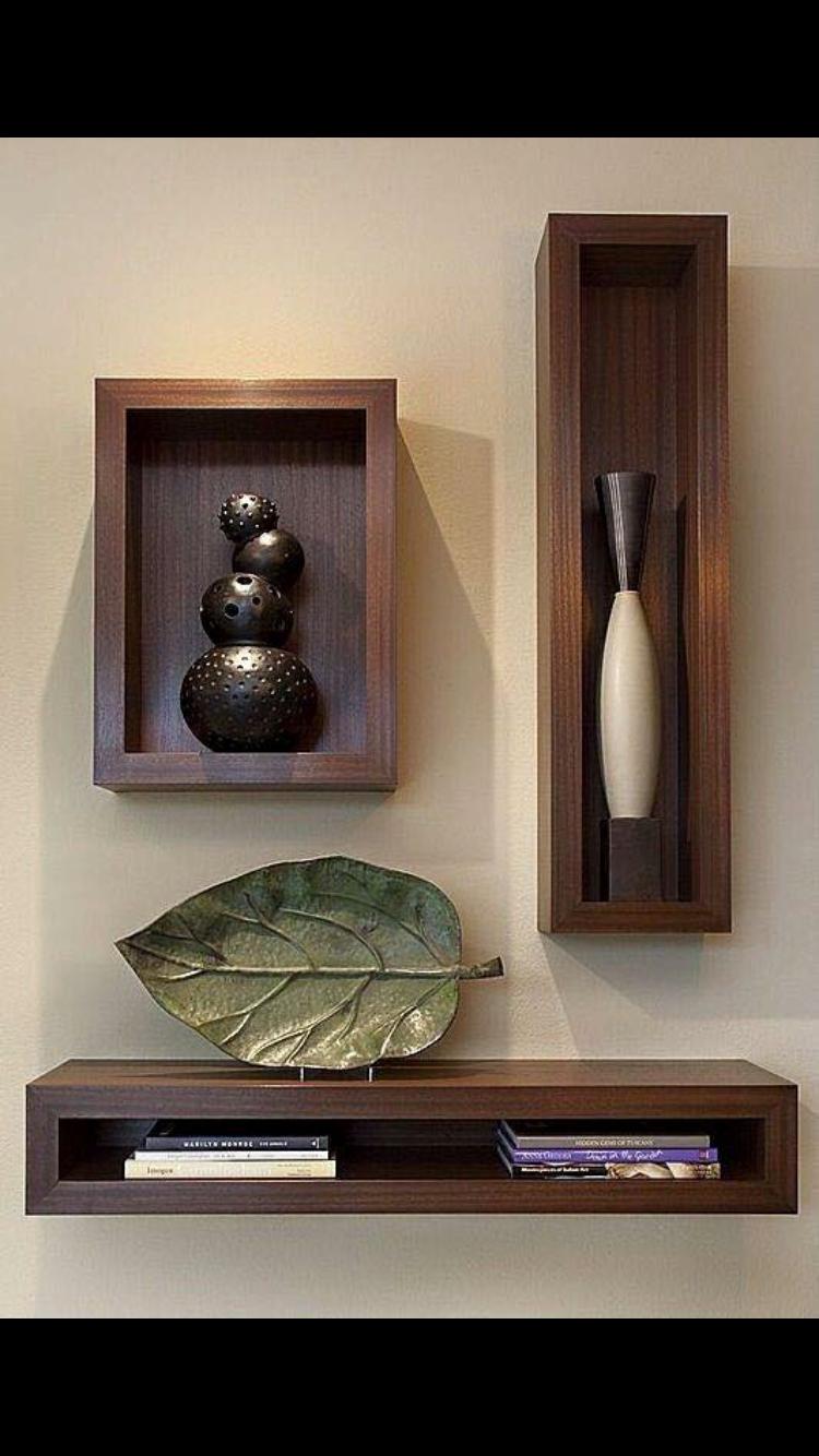 Pin von hndn auf mutfak | Pinterest | Dekoration, Möbel und Deko