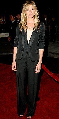 Pin On Kirsten Dunst S Style