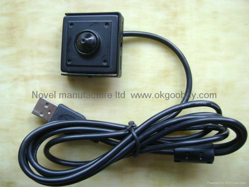 Pin On Hidden Wireless Security Cameras