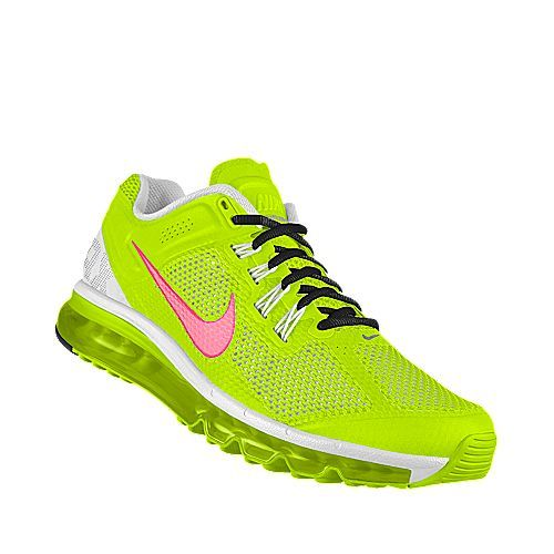 CheapShoesHub com nike free shoes champs 1c25e9bfc
