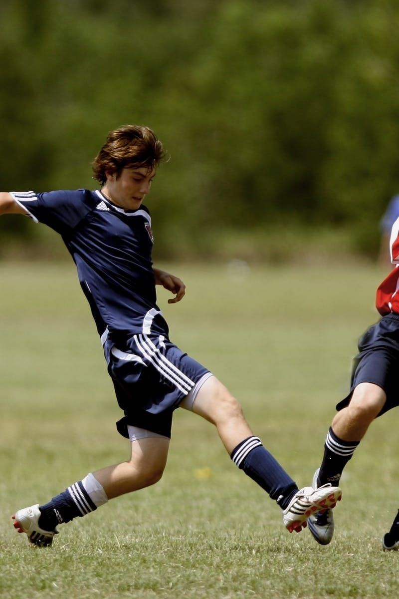 Soccer Tips. One of the greatest sporting events in the