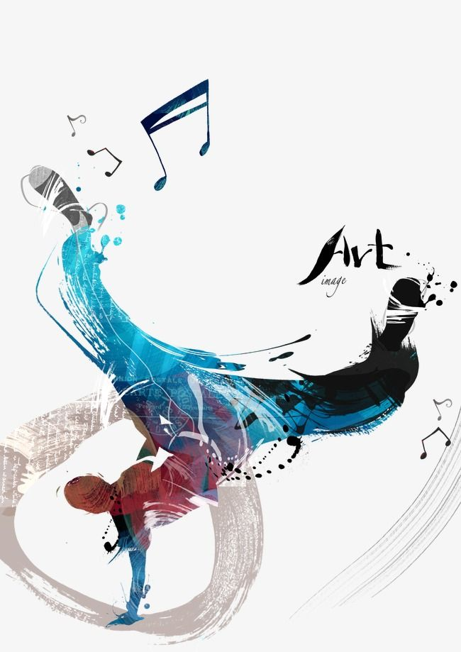 Hip Hop Dancing Rotation Png Image Hip Hop Dance Hip Hop Dancer Hip Hop Art