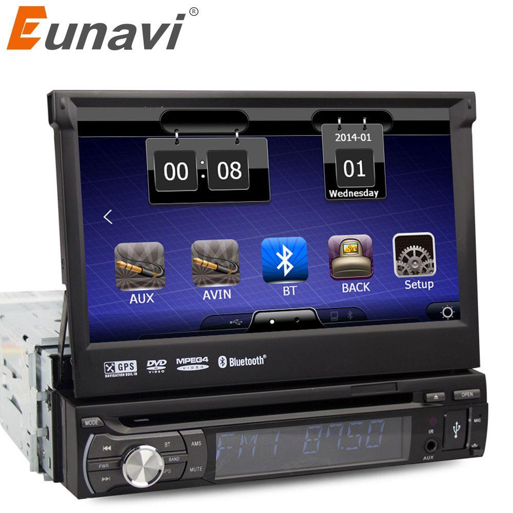 Pin Di Car Electronics