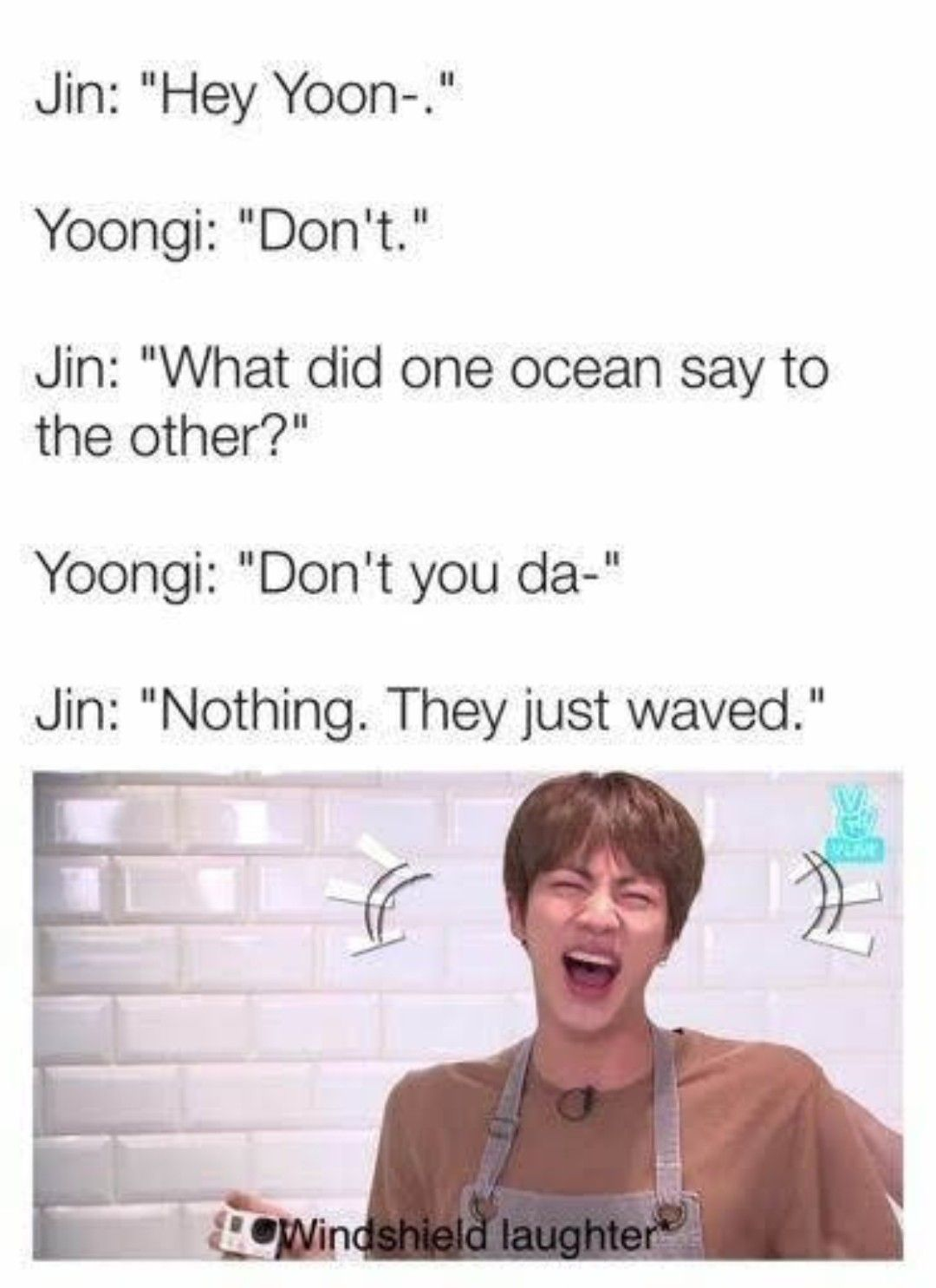 Pin By Zoey On Cute Animals In 2020 Kpop Memes Bts Bts Memes Bts Memes Hilarious
