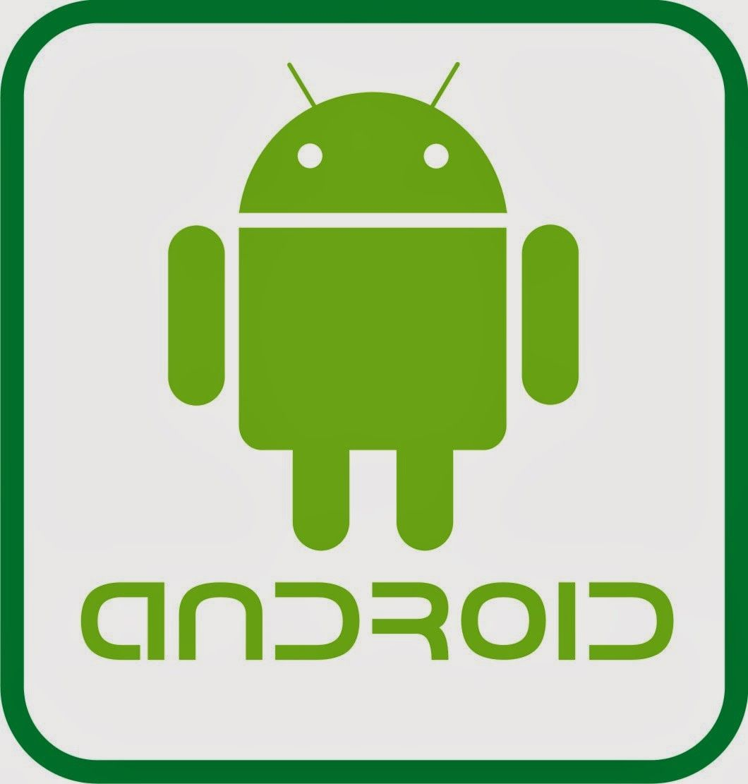 Download stealth android spy app inospy stealth android
