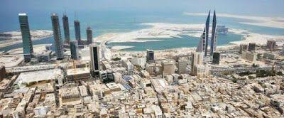 Visiting The City Of Manamah Bahrain Manama Bahrain Bahrain City