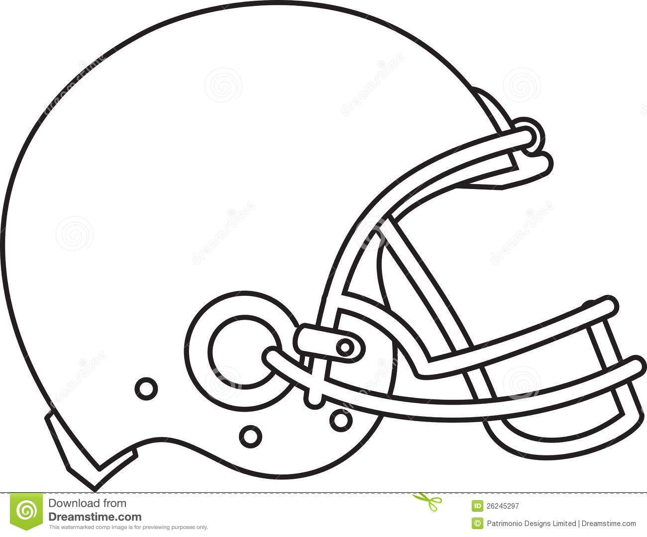 Vbs 2018 Game On Helmet Of Salvation Football Helmets Football Drawing Line Drawing