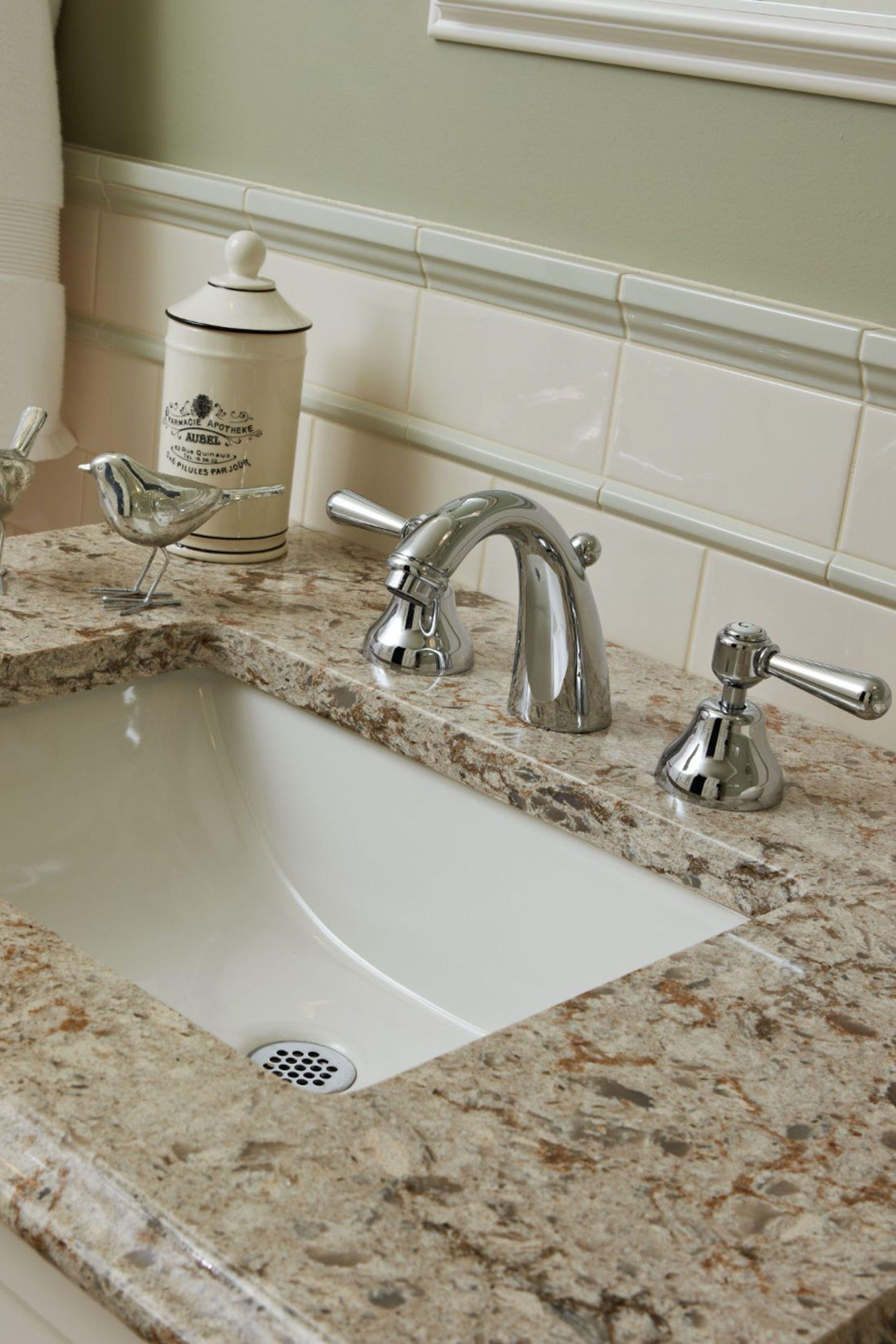 Windermere Cambria Quartz Countertops Cost Reviews Cambria Quartz Quartz Countertops Quartz Bathroom