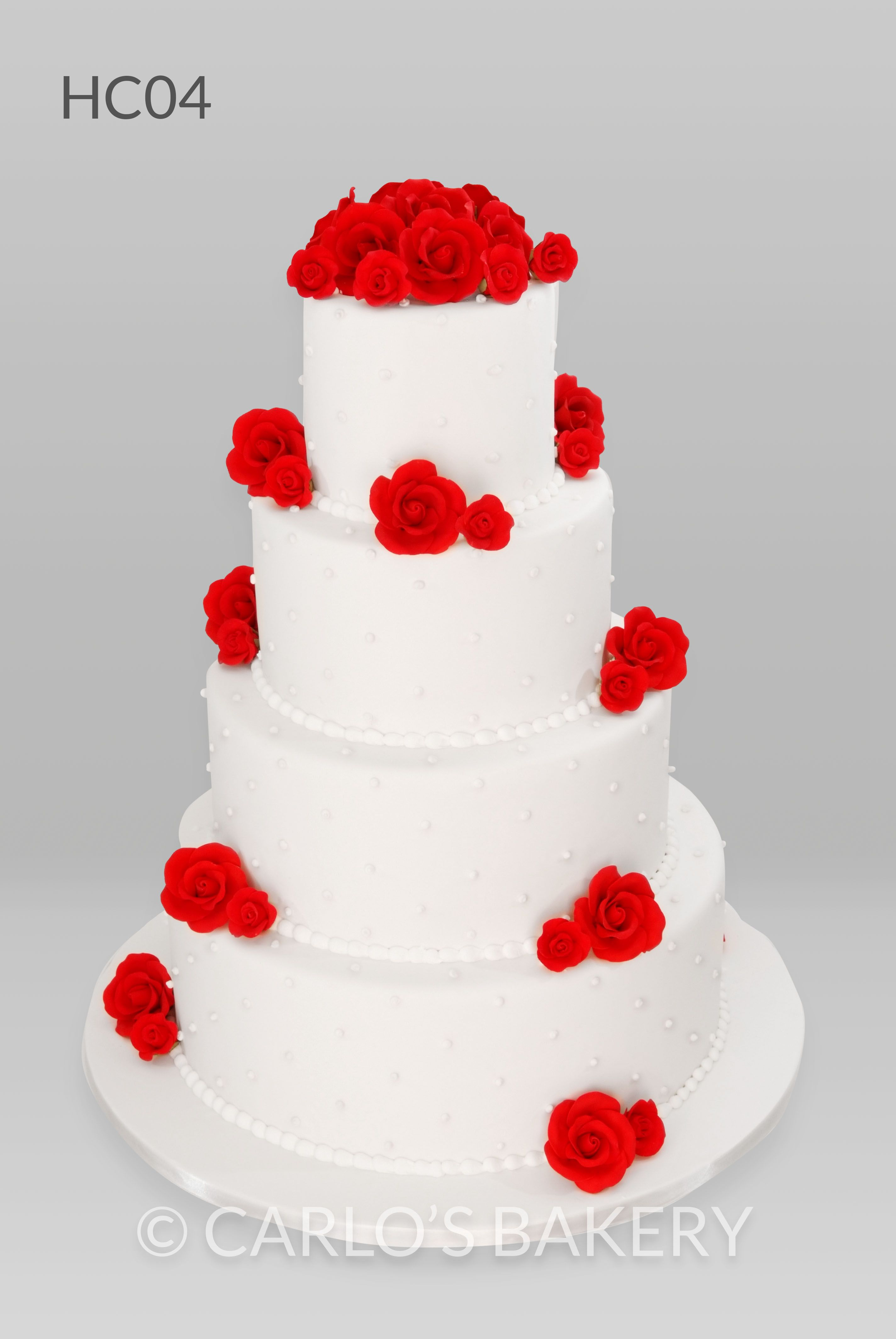 Carlos bakery hall wedding cake designs cake edible cake