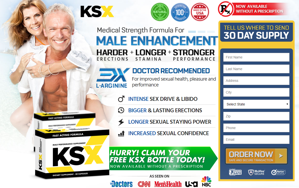 Ksx Male Enhancement Male Enhancement Male Enhancement Pills Reviews Enhancement