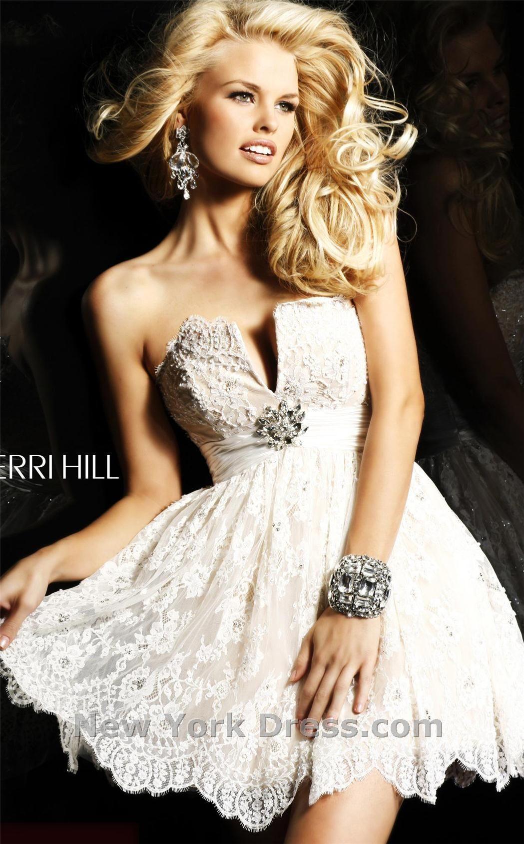 d2187c9b7d Sherri Hill