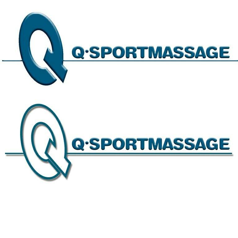 Qsportmassage