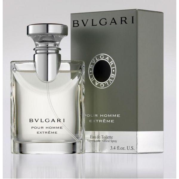 Bvlgari Perfume Bvlgari Extreme EDT 100 ml LUJO hombre  29990 ... 37a9ffc67d