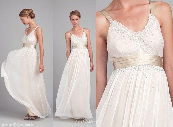 Saja Wedding Dresses Wedding Inspirasi Roman Style Wedding Dress Wedding Dresses Wedding Dresses Los Angeles
