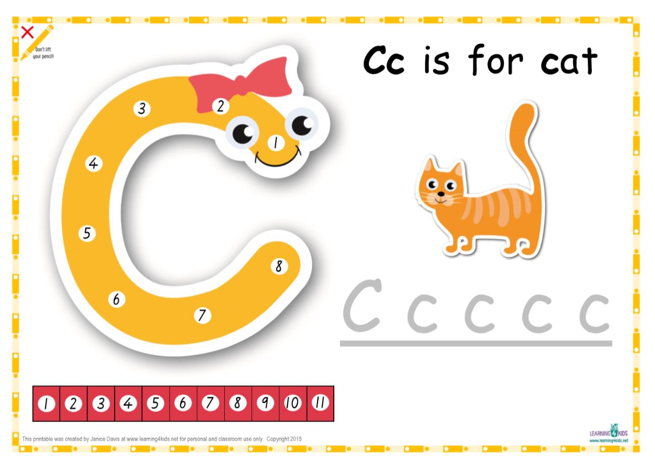 dot to dot alphabet letter charts alphabet letters group
