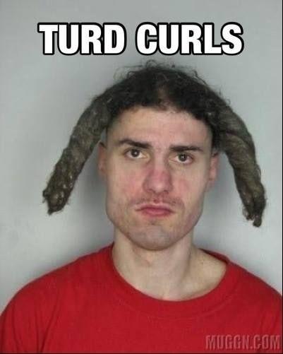 muwhahahahaha horrible haircuts