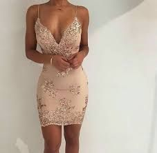 Sexy birthday dress ideas