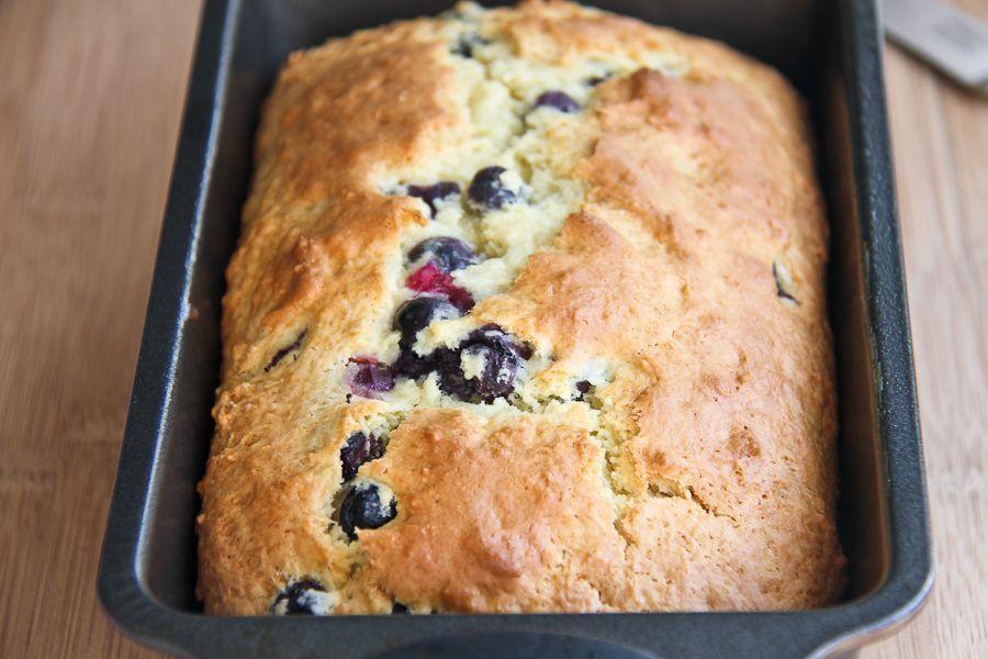 Buttermilk Quick Bread Recipe Quick Bread Bread Fresh Bread
