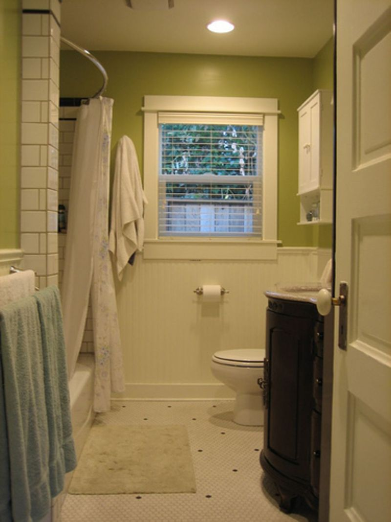 Small Bathroom Ideas Design Bookmark Similar Layout To My - Modern bath towels for small bathroom ideas