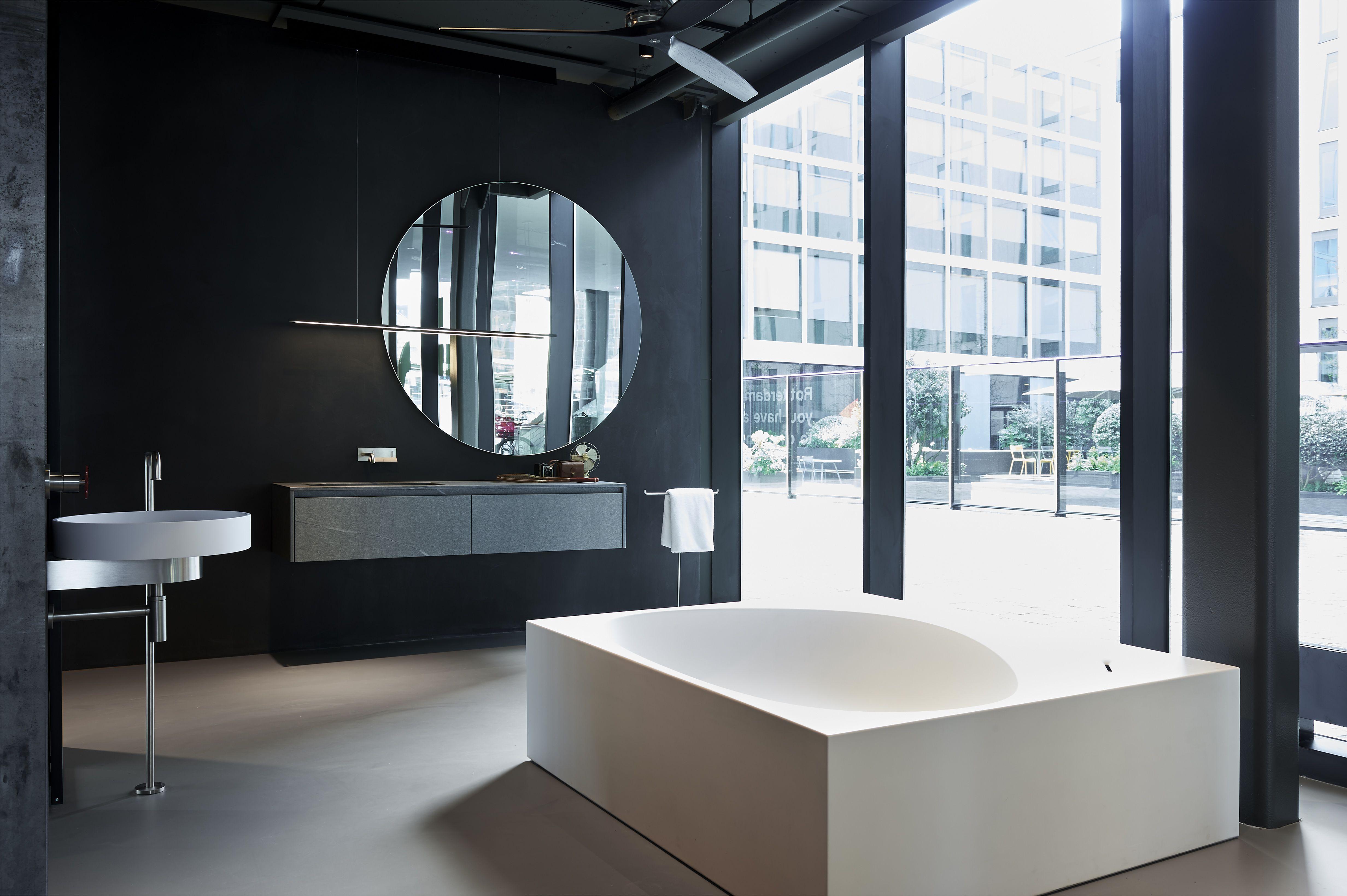 Top Design Keukens : Boffi top of the bill designkeukens en badkamers manify