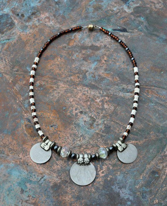 Skullptress Wearable Innovation Disfunkshion Magazine Boho Jewelry Tribal Jewelry Bohemian Jewels