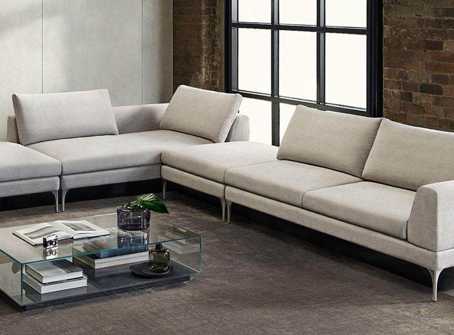 King Living Furniture Sofas Modular Sofas Bedroom Outdoor Furniture King Living 2020 쇼파 소파
