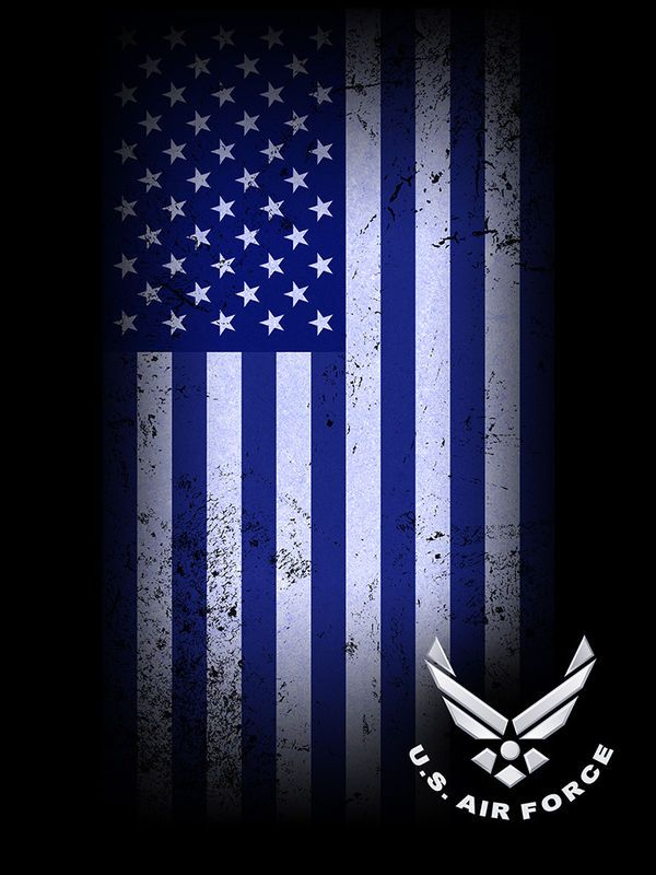 Search Results Air Force Iphone 4 Wallpaper Hd Air Force Wallpaper Military Wallpaper Beats Studio Wireless