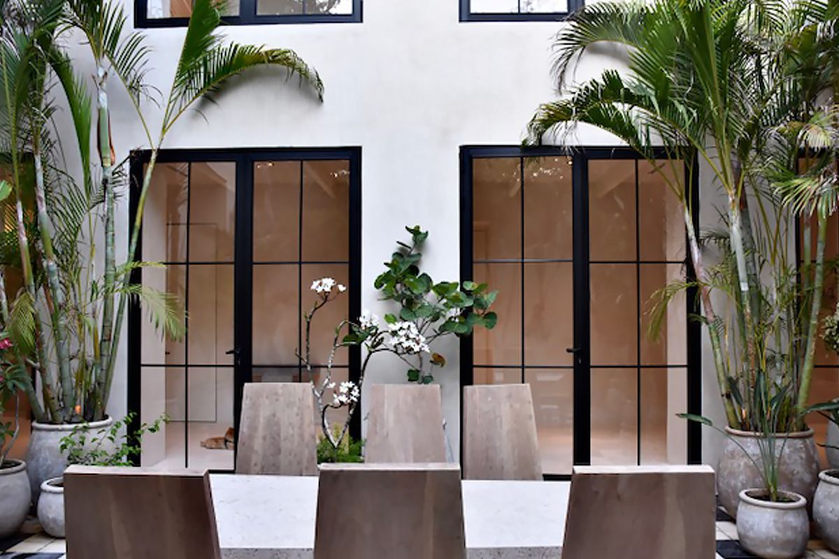 Simple Luxury Villas For Rent Villas To Rent Villa Virginia Luxury Villa Villa Boutique Homes