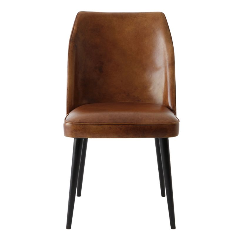 Jacky Dining Chair For Sale Dining Chairs Leather Dining Chairs