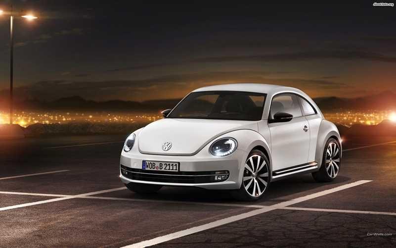 Volkswagen Passat. You can download this image in resolution 2560x1600 having visited our website. Вы можете скачать данное изображение в разрешении 2560x1600 c нашего сайта.