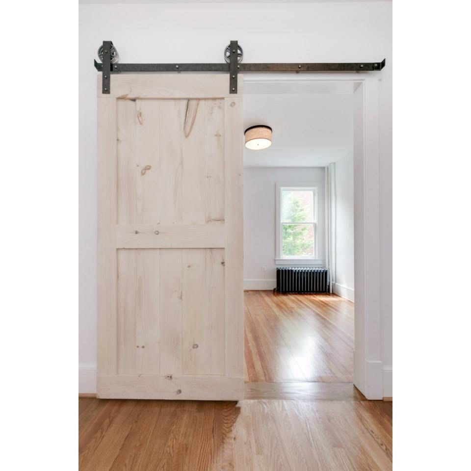 Ordinaire Washed Oak Horizontal Plank Door   Google Search