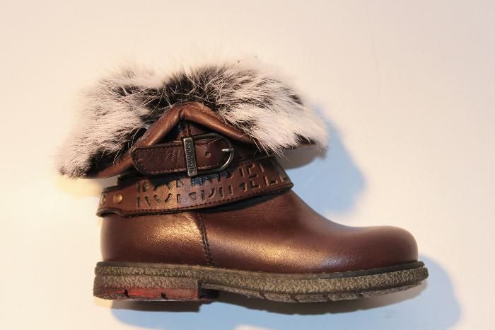 Warmer Schoenen Merk kinderschoenen en damesschoenen