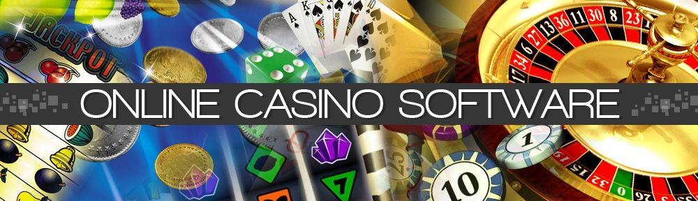 Online Casino Games Development